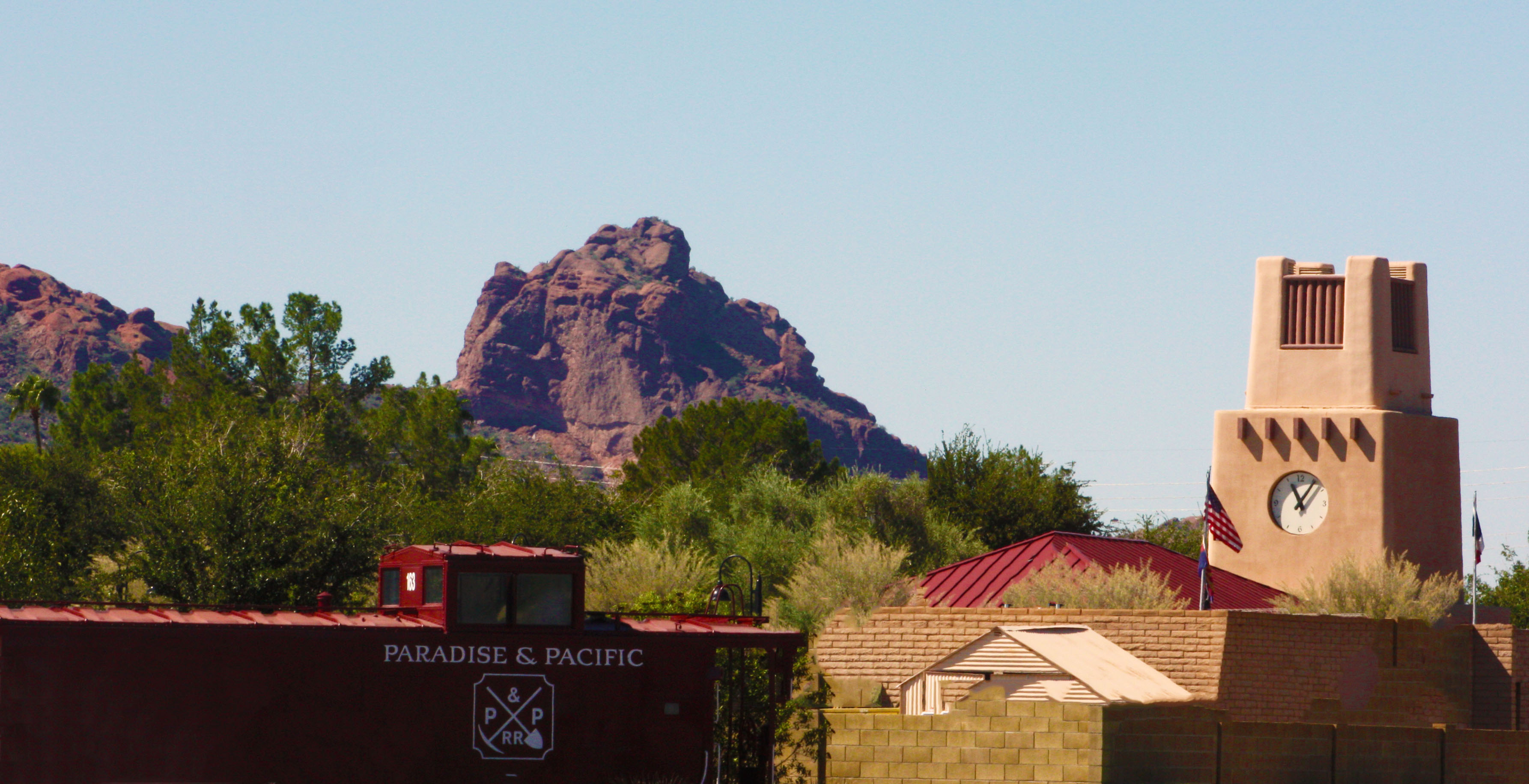 It's Time to Buy a Scottsdale Home for Sale