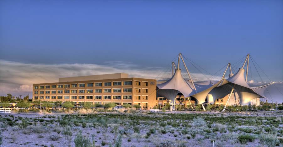Skysong Scottsdale