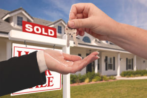 Down Payment Assistance Scottsdale