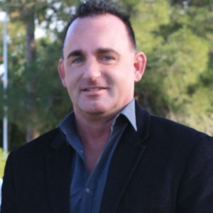 Scottsdale Real Estate Agent Kevin Brent