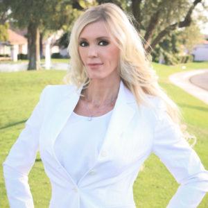 Scottsdale Realtor Laura Brent