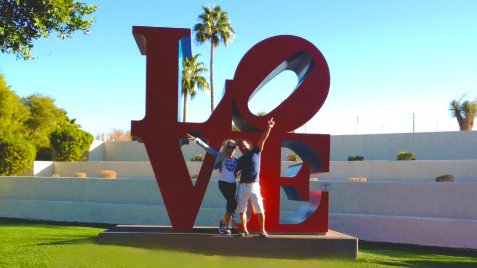 Moving to scottsdale az 15 great reasons to say yes for Best mountain towns to raise a family