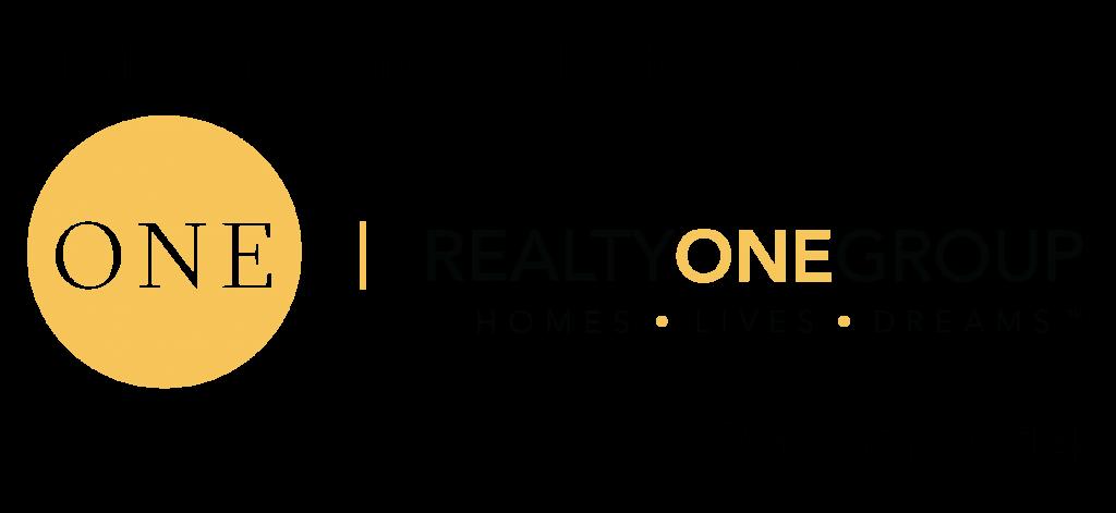 ROG Real Estate Market Report