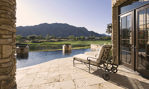 scottsdale golf homes for sale