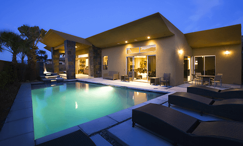 scottsdale luxury homes for sale