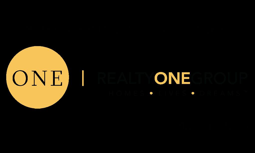 Scottsdale AZ Real Estate Market Report March 2015