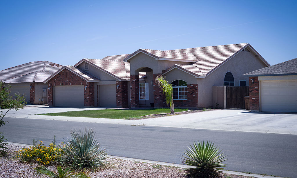 Scottsdale az real estate for sale in 85258 with 3 - 3 bedroom 3 bathroom homes for sale ...
