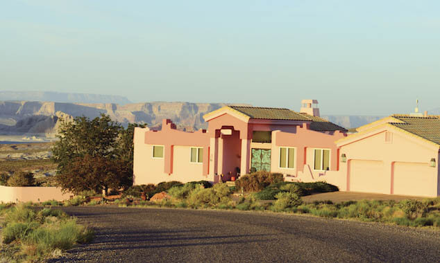 Landmark Condominium Properties For Sale In Scottsdale Az
