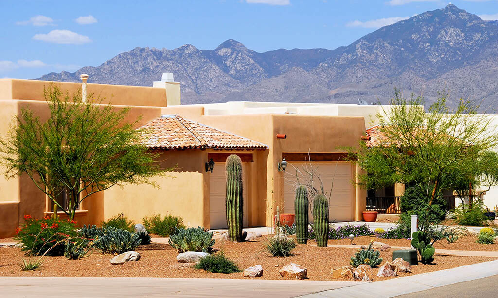 Scottsdale az luxury homes for sale in canyon villas for Mansions for sale in scottsdale az
