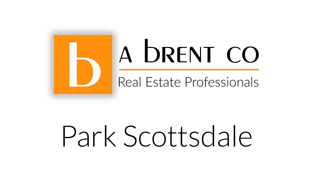 Park Scottsdale