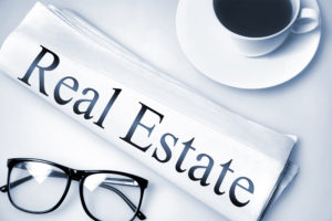 Realtor Selling your home