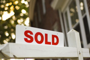 Be Accommodating Selling your home