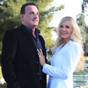 Kevin and Laura Brent Scottsdale Realtors