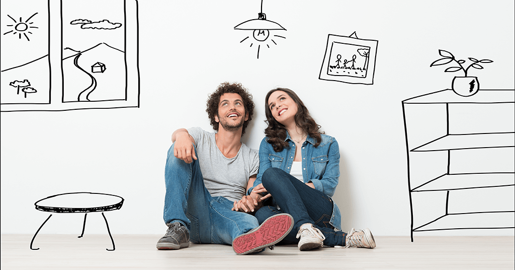 How Millennials Are Changing The Face Of Real Estate