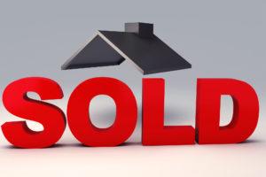 Summer Is Selling Season In Scottsdale Sold