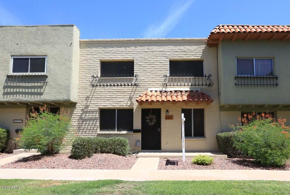 condos for sale in sun city az car release and reviews 2018 2019