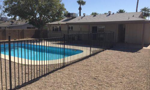 Featured Listing: 6914 E Continental  Drive Scottsdale, AZ 85257