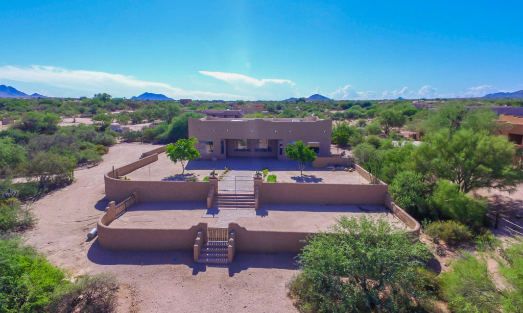 RECENTLY SOLD - 28624 N 150th  Street Scottsdale, AZ 85262