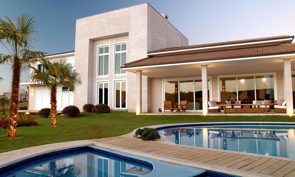 Scottsdale Condos For Sale In Mirage Crossing Resort Casitas Condominium With 4 Bedrooms