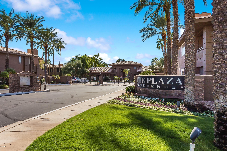 Featured Listing 7009 E Acoma Drive Unit 1058 Scottsdale