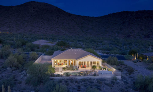 Featured Listing: 14072 N 111th  Place Scottsdale, AZ 85255