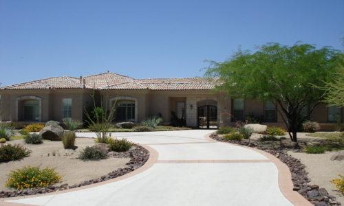 Featured Listing: 8242 E Soaring Eagle  Way Scottsdale, AZ 85266