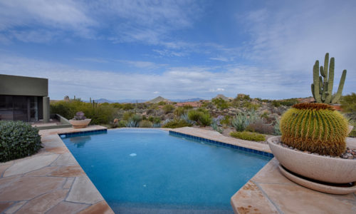 Featured Listing: 11108 E Balancing Rock  Road Scottsdale, AZ 85262