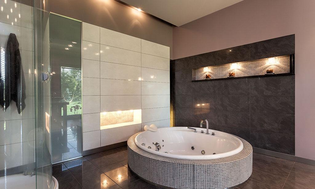 Raskin Estates Listings in Scottsdale AZ with 3 Bedrooms