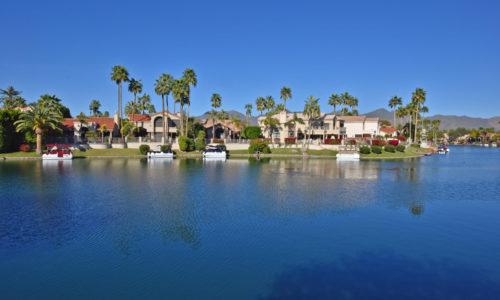 Featured Listing: 10132 E Topaz  Drive Scottsdale, AZ 85258
