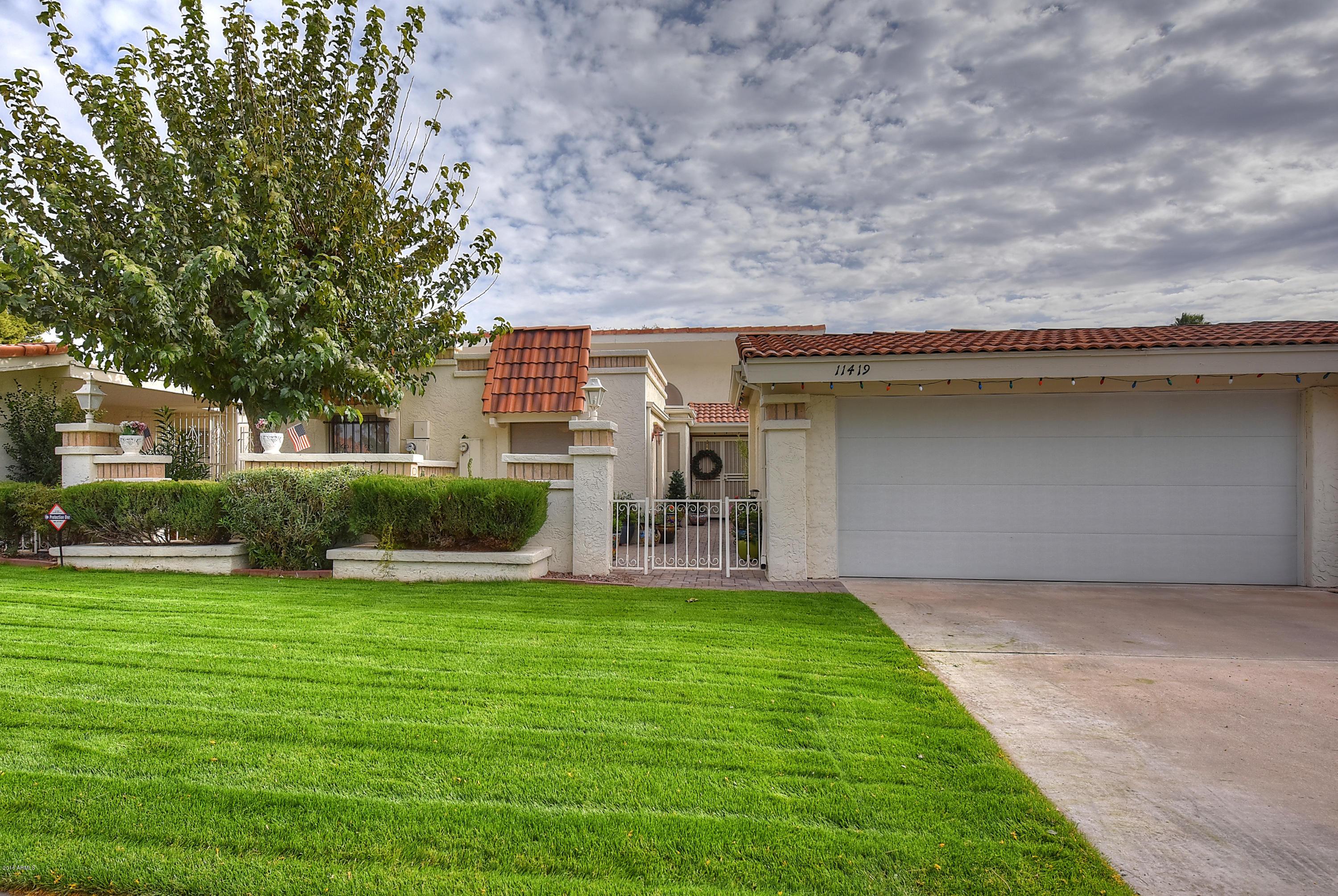 Featured Listing 11419 N 56th Street Scottsdale Az 85254