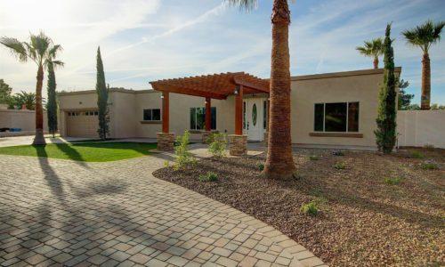 Featured Listing: 7123 E Dreyfus  Avenue Scottsdale, AZ 85254