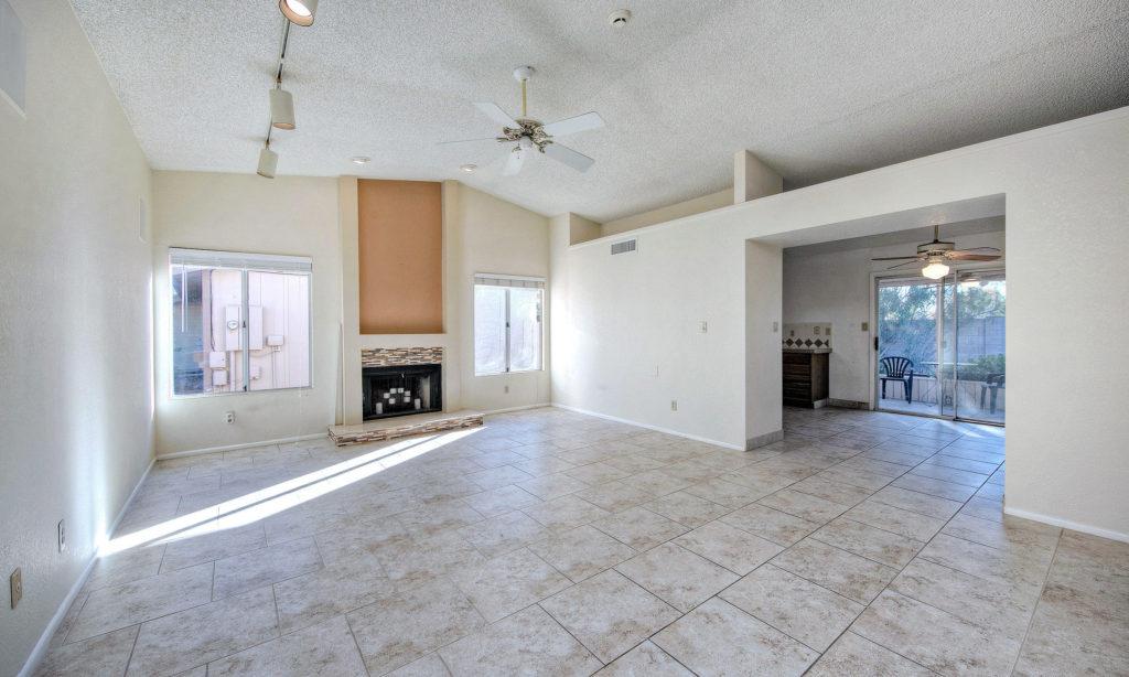 RECENTLY SOLD - 6901 E Grandview  Drive Scottsdale, AZ 85254
