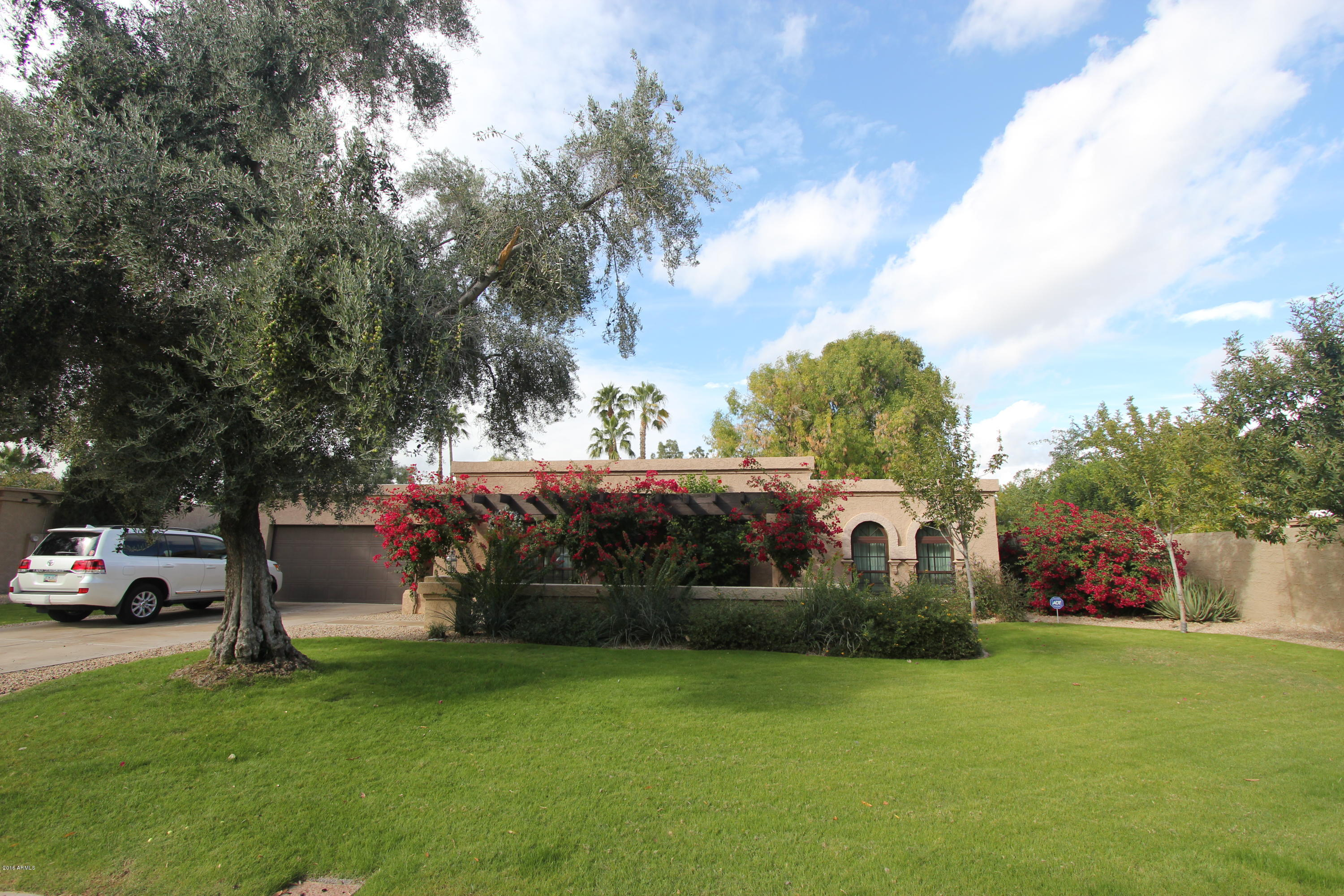... Patio Homes For Sale In Scottsdale Az By Recently Sold 8532 E San  Lorenzo Drive Scottsdale ...