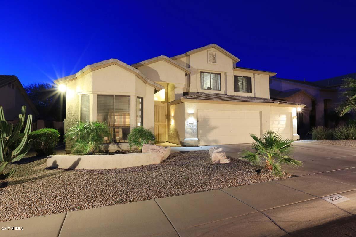 Living Spaces Scottsdale : Featured Listing: 6014 E Woodridge Drive Scottsdale, AZ 85254