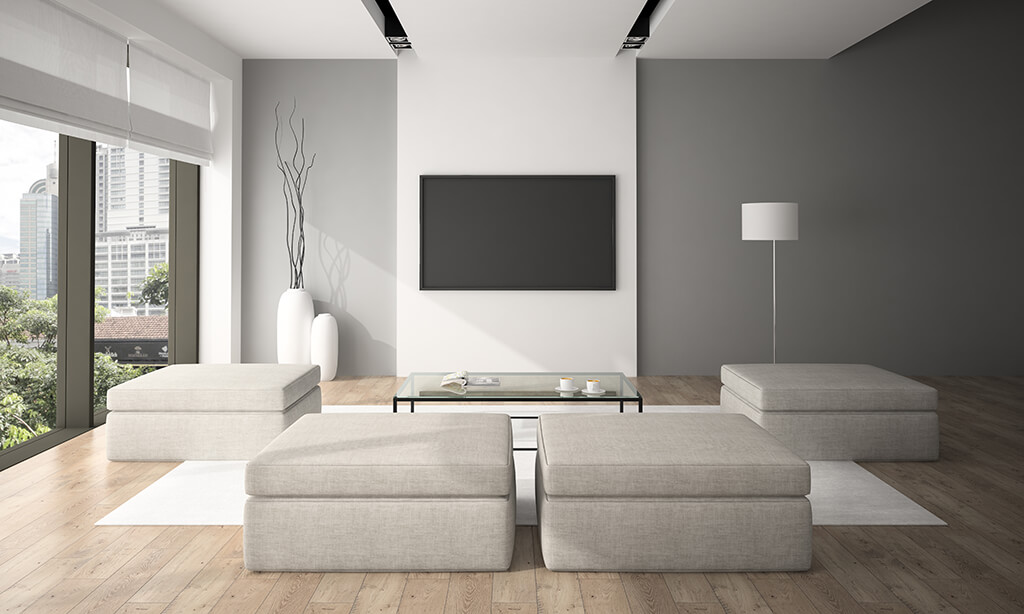 Scottsdale AZ Luxury Real Estate for Sale in 85254