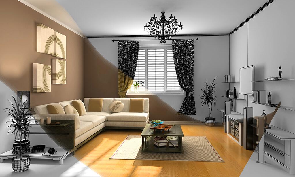 Luxury Listings in Scottsdale 85259