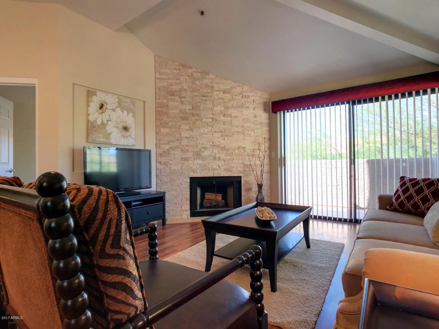 11515 N 91st Street  Scottsdale 85260