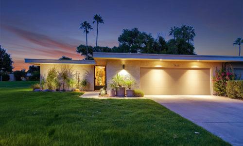 Featured Listing: 7610 E Gila Bend Road  Scottsdale 85258