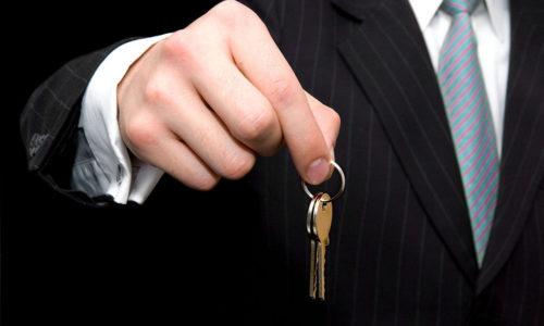 Properties in Envy with 3 Bedrooms