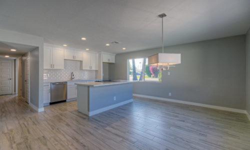 Featured Listing: 8202 E Clarendon Avenue  Scottsdale 85251