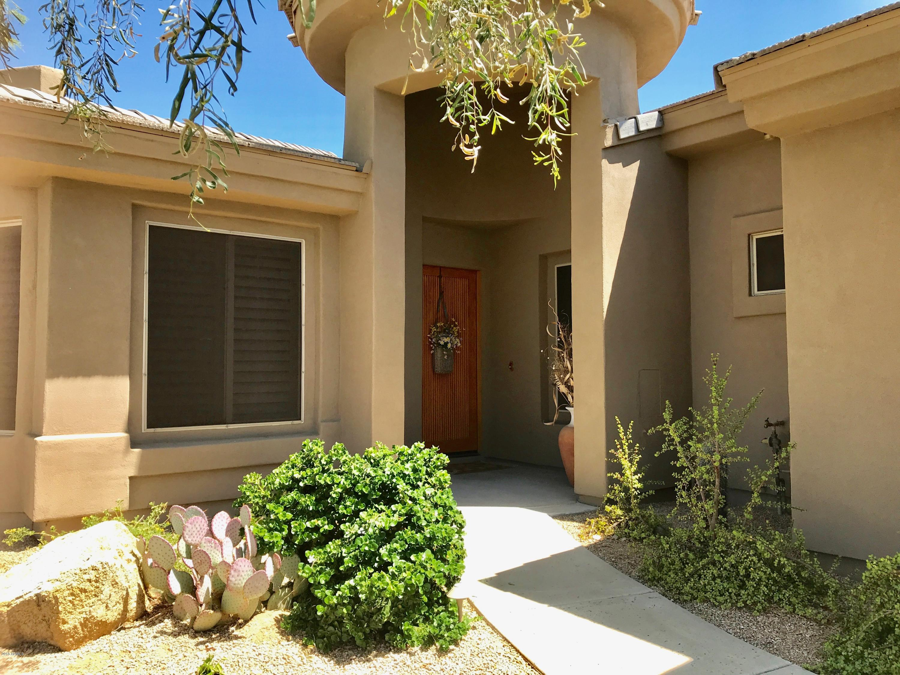 33263 N 72nd Place  Scottsdale 85266