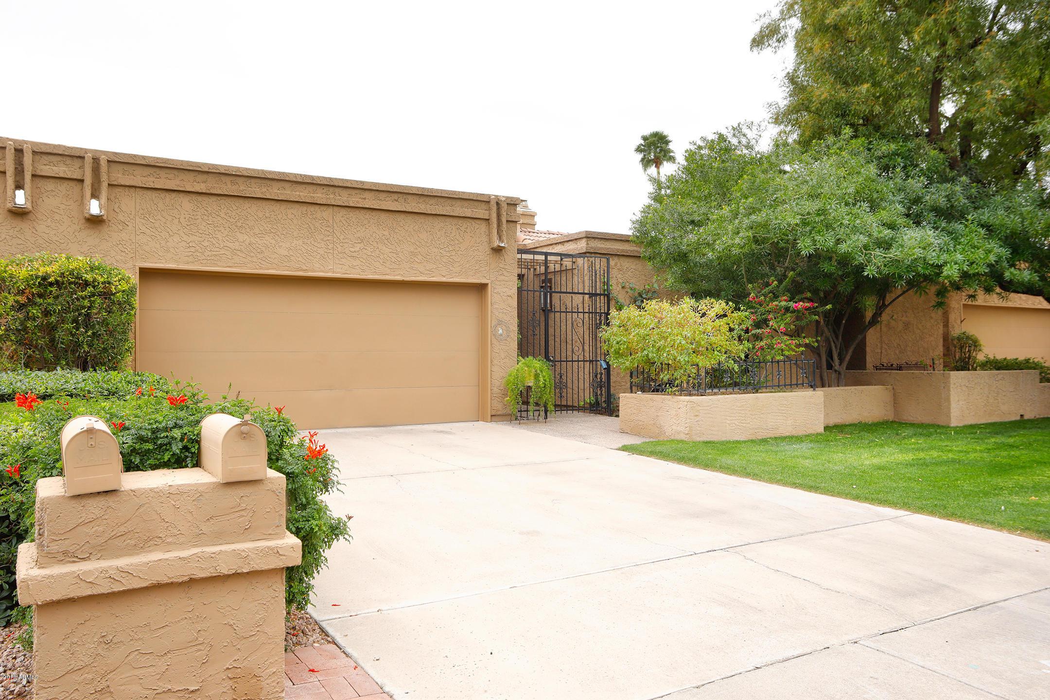 7949 E Solano Drive  Scottsdale 85250