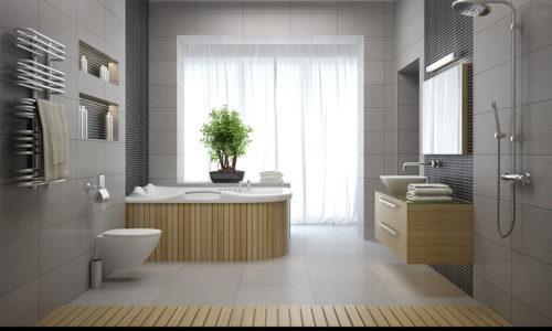 2 Bathroom Condos for Sale in Envy