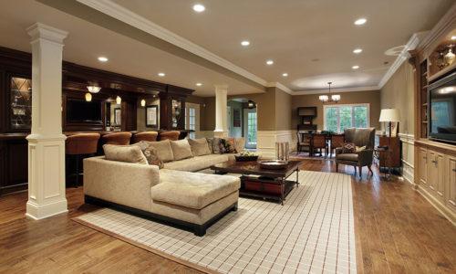 Scottsdale Properties in Cameldale
