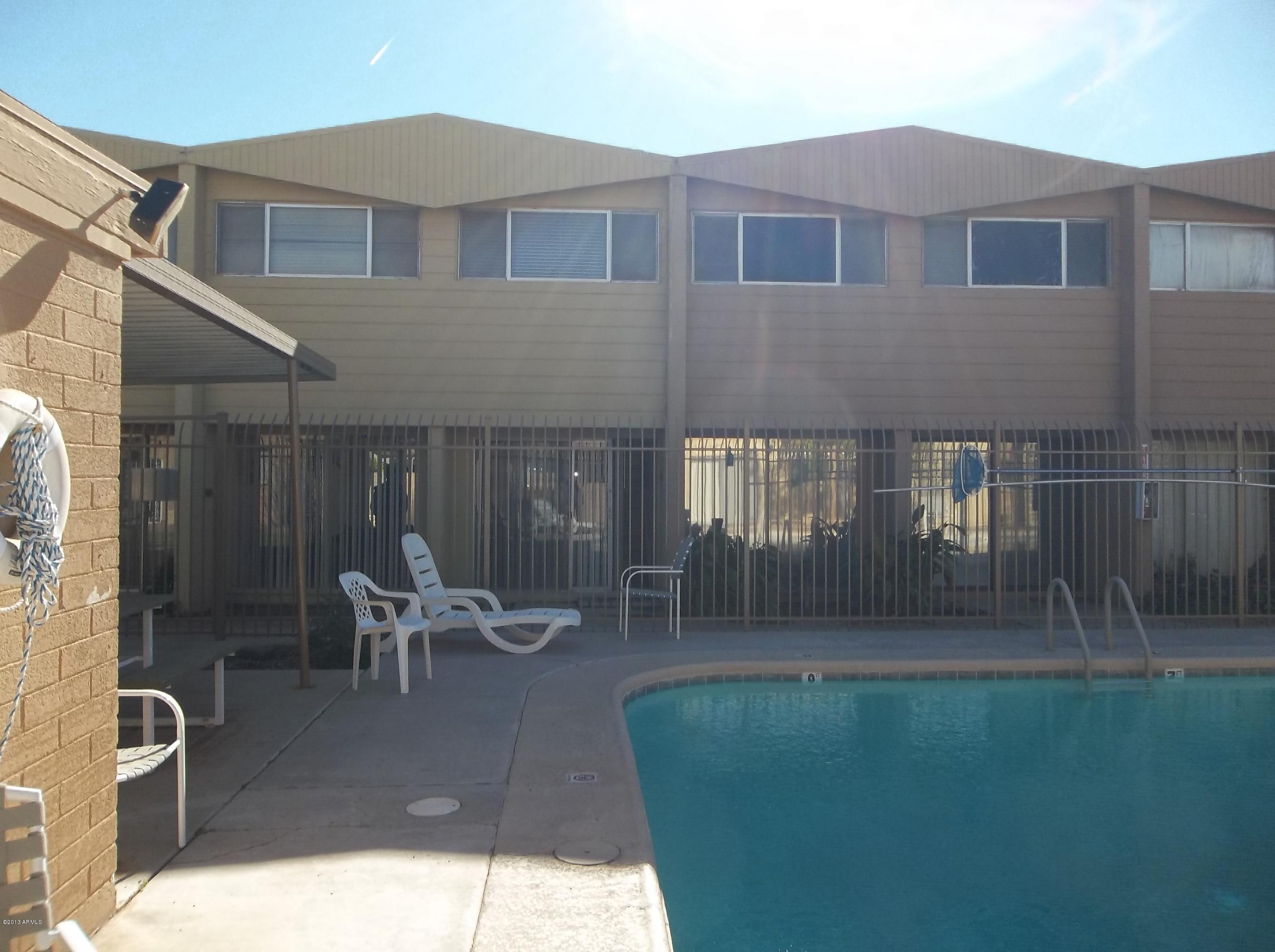825 N Hayden Road  Scottsdale 85257