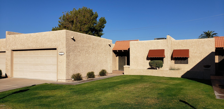 8424 E Malcomb Drive  Scottsdale 85250