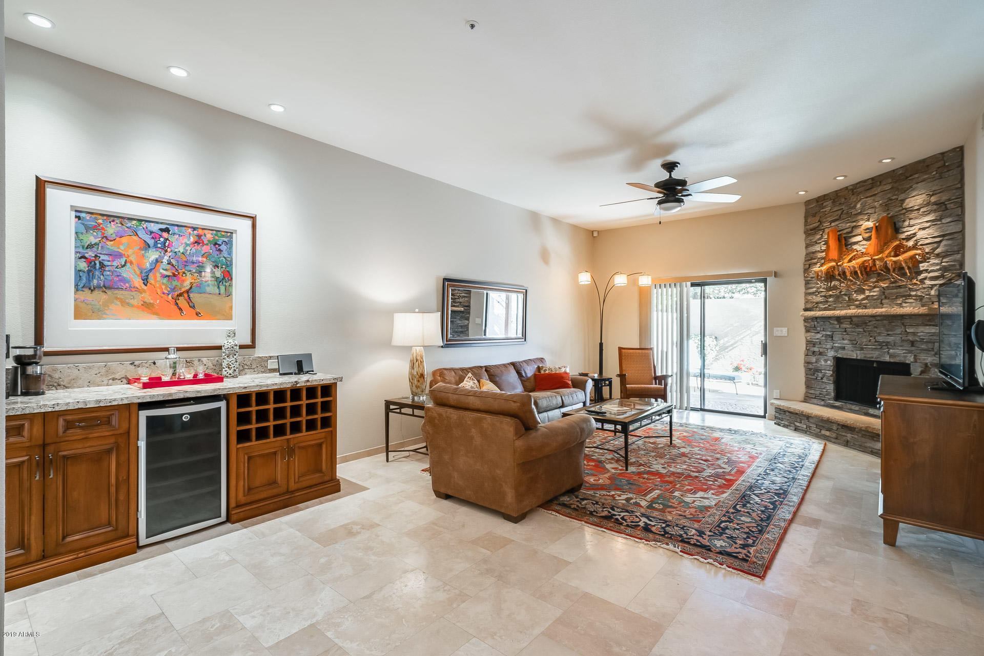 9487 N 106th Place  Scottsdale 85258