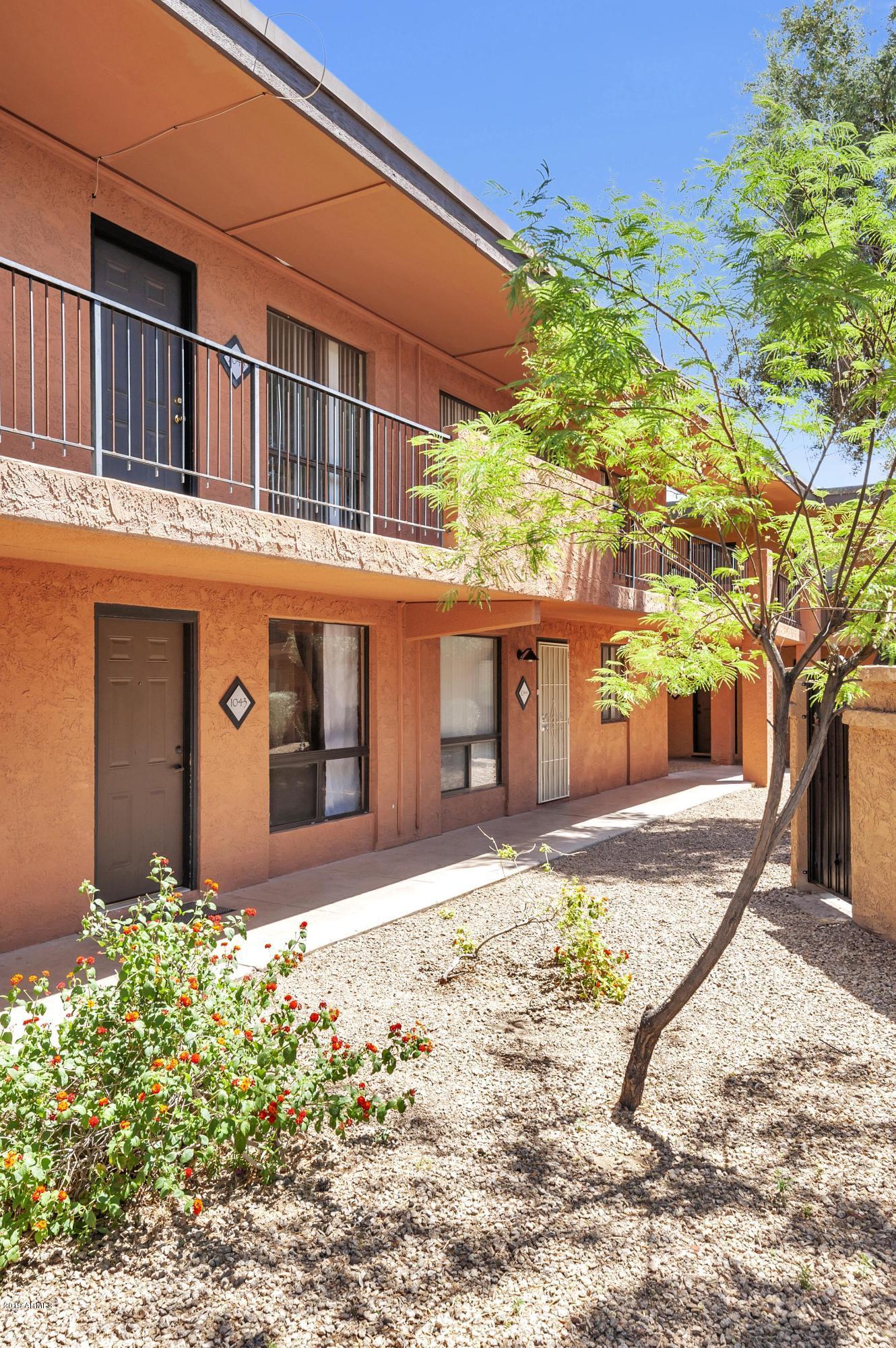 7110 E Continental Drive  Scottsdale 85257