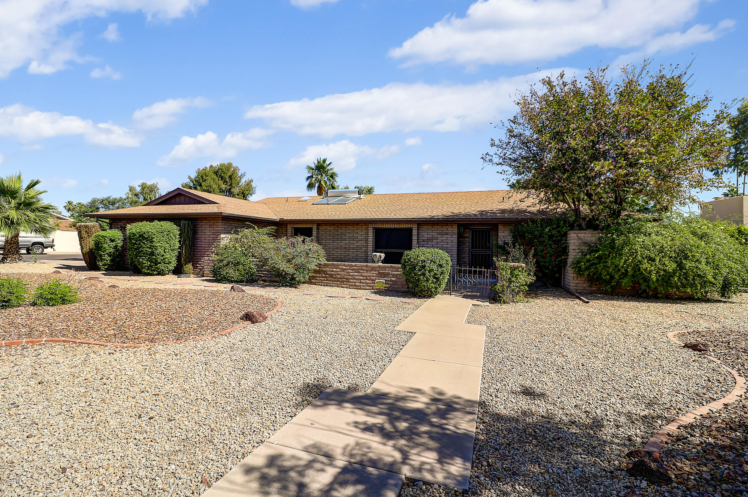 7712 E Charter Oak Road  Scottsdale 85260