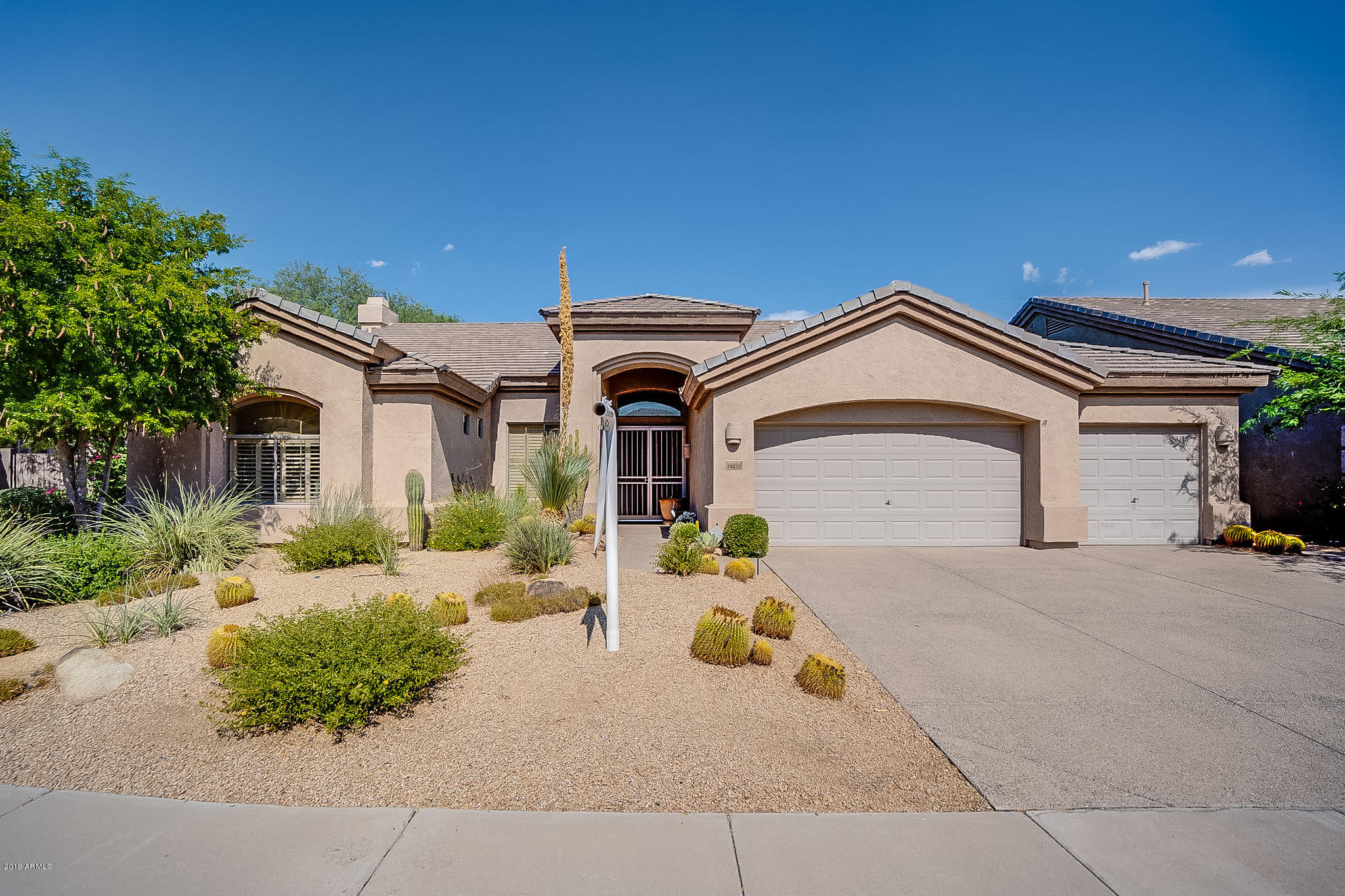 14427 N 66th Place  Scottsdale 85254